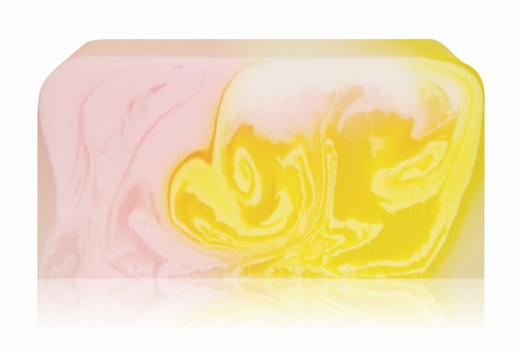 ORHID SOAP