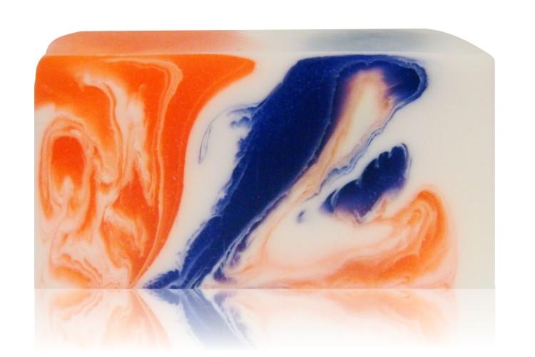 FRUIT COCTAIL SOAP