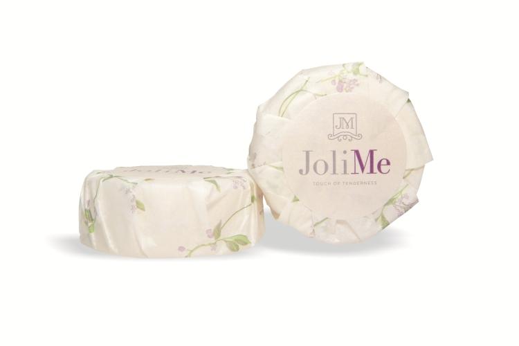 JoliMe SOAP, 80gr